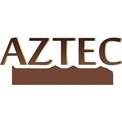 fabrica-aztec.com